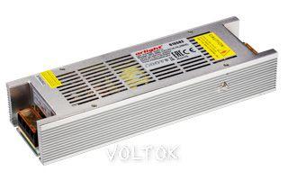 Блок питания APS-200L-12B (12V, 16.7A, 200W)