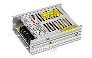 Блок питания APS-100M-24B (24V, 4.2A, 100W)