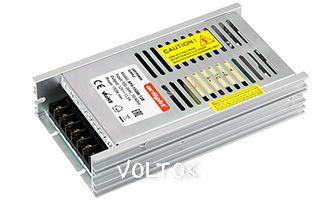 Блок питания APS-150M-12B (12V, 12.5A, 150W)