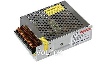 Блок питания APS-100-24B (24V, 4.16A, 100W)