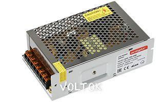 Блок питания APS-150-24B (24V, 6.25A, 150W)