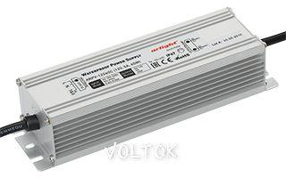 Блок питания ARPV-12060C (12V, 5A, 60W)