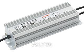 Блок питания ARPV-12100C (12V, 8.3A, 100W)