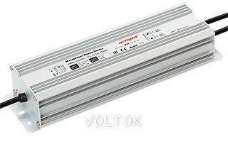 Блок питания ARPV-12150C (12V, 12.5A, 150W)