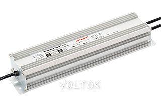 Блок питания ARPV-12200C (12V, 16.7A, 200W)
