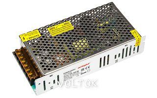 Блок питания JTS-150-36 (0-36V, 4.2A, 150W)