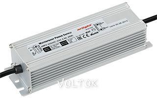 Блок питания ARPV-24060C (24V, 2.5A, 60W)