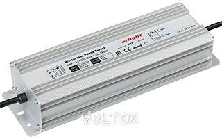 Блок питания ARPV-24100C (24V, 4.2A, 100W)
