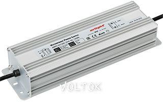 Блок питания ARPV-24120C (24V, 5A, 120W)