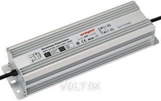 Блок питания ARPV-24150C (24V, 6.25A, 150W)