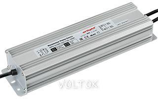 Блок питания ARPV-24180C (24V, 7.5A, 180W)