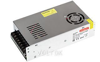 Блок питания APS-200-5B (5V, 40A, 200W)