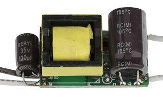 Блок питания ARJ-LK25320E (8W, 320mA)