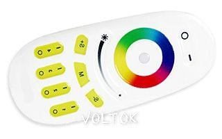 Пульт для ламп FT-RGBW Remote
