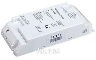 Диммер DALI-26-350 (220V, 2x350mA, 26W)