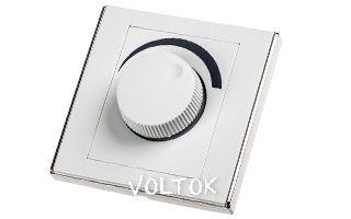 Панель DIM105A (выход 0-10V)