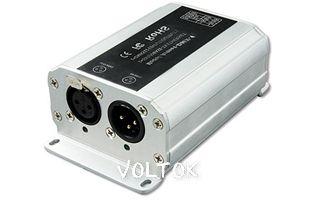 Контроллер LT-Artnet-DMX-1 (220V, 512CH)