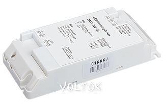 Диммер DALI-26-700 (220V, 700mA, 26W)