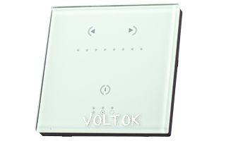 Контроллер Sunlite STICK-GU2 White