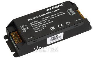Диммер DALI 150D-12 (12V, 150W, 1 адрес)