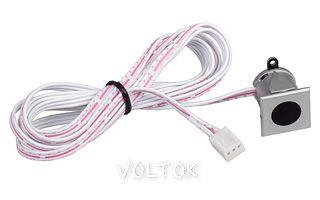 ИК-датчик SR-Door-Switch-Silver-S