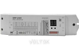 Диммер DALI SRP-2305 (220V, 200-1500mA)