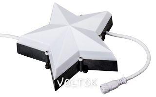 Флэш-модуль RA-5050-12-80-2811 RGB Star